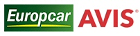 Car Rental Sheffield