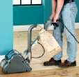 Floor Sander Hire Sheffield