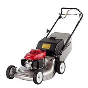 Honda Lawnmowers Sales And Service In Sheffield