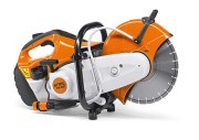 Stihl TS410 Petrol Saw Sheffield