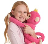 Where To Buy Fingerlings Pink Monkey